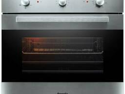 Духовой шкаф электрический Freggia OEMC65X