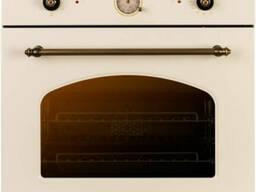 Духовой шкаф электрический Freggia OERD65CH