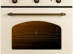 Духовой шкаф электрический Freggia OEMF65W