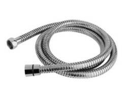 Душевой шланг Bianchi FLS460150AA9CRM