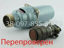 ДУСУ1-30Б датчик угловых скоростей