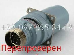 ДУСУ1-60Б датчик угловых скоростей