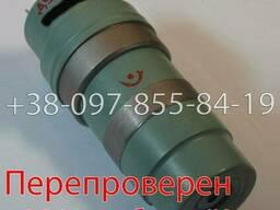 ДУСУ2-30В датчик угловых скоростей