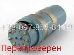 ДУСУ2-60В датчик угловых скоростей