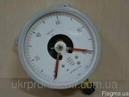 ДВ2005СГ вакуумметр электроконтатный