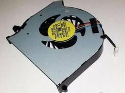 Dv7-7350er Кулер вентилятор система охлаждения новый Оригина