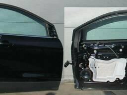 Дверь Б/у Передняя Левая Правая Ford Kuga MK2 Разборка