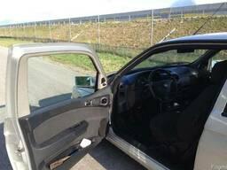 Дверь передняя: левая правая Alfa Romeo 145 Альфа Ромео 145