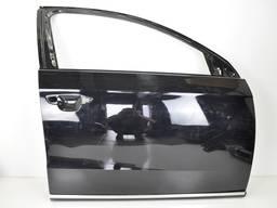 Дверь передняя правая Volkswagen Passat B7