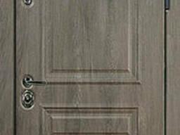 Дверь входная Булат Каскад