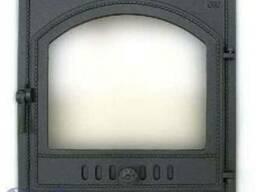 Печная дверца SVT 410 цена
