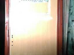 Двери для внутренних помещени черт 262-03. 400-08,