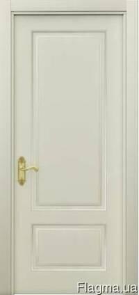 Двери из натурального массива (сосна, ольха, ясень,дуб)