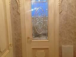 Двери межкомнатные - фото 6