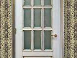 Двери межкомнатные и входные от производителя - фото 5