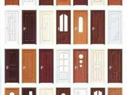 Двери от производителей Украинка Обухов и вся область