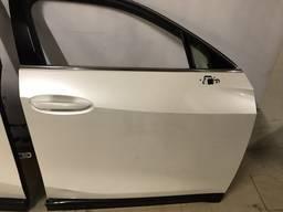 Двері передні задні Lexus UX 2018 2019 2020 в Україні