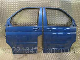 Двери передние Volkswagen Т5