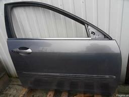 Двери передние задние Honda Legend 1995-2004 3.5 1998 рестай