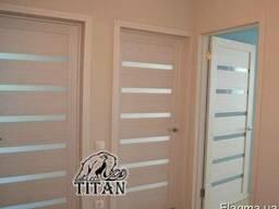 """""""Двери ТИТАН"""" входные, межкомнатные и раздвижные двери. - фото 3"""