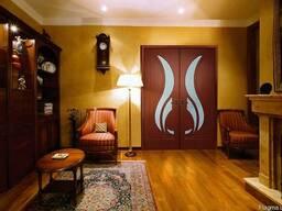 Двери в Софиевке, Софиевка двери на заказ