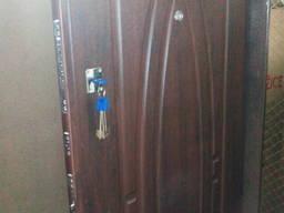 Двері вхідні металеві розпродаж недорого Вінниця