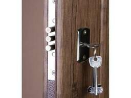 Двери входные Zinen в наличии - фото 3
