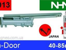 Дверной доводчик врезной NHN-1013
