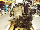 Двгатель Jeep Compass 2006-2014 2.0 2.4 2.2 б/у комплект - фото 3