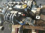 Двигатель 1,4 Lancia Ypsilon 2003-2014 разборка б\у - фото 3