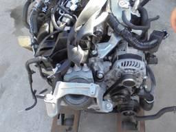 Двигатель 1. 5D Mazda CX-3 2014-2018 авторазборка б\у