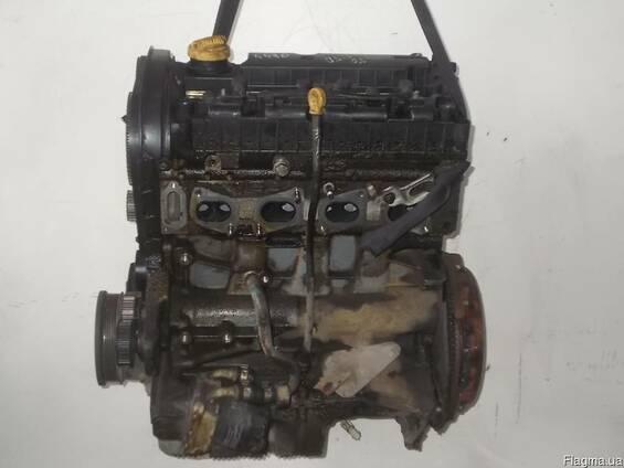 Двигатель 2.0 T.S., AR32310, Alfa Romeo 147, авторазборка