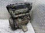 Двигатель 2.0 T.S., AR32310, Alfa Romeo 147, авторазборка - фото 2