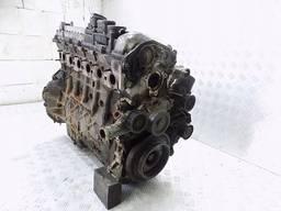 Двигатель 2.7 CDI Mercedes-Benz E w211 мотор Мерседес E купить недорого