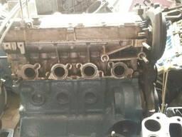 Продам Двигатели КАП ремонт на ВАЗ в ассортименте 2108