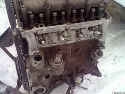 Двигатель 2113 1.3 объем на ВАЗ 2110