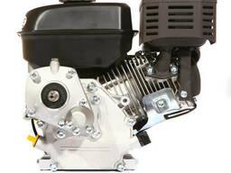 Двигатель бензиновый Weima WM170F New для WM1050 (Фаворит)