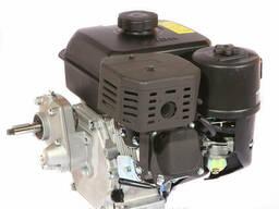 Двигатель бензиновый Weima WM170F-1050 (R) New (7 л. с. ,для WM1050, Фаворит редуктор. ..