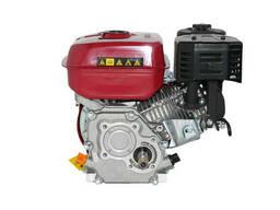 Двигатель бензиновый Weima WM170F-3 (R) New (1800об/мин. ..