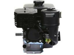 Двигатель бензиновый Weima WM170F-T/20 New (шлицы 20 мм). ..