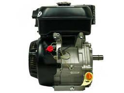 Двигатель бензиновый Weima WM188F-S (13 л. с. , шпонка 25 мм)