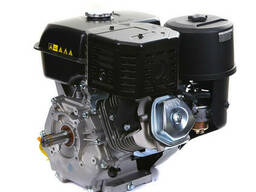 Двигатель бензиновый Weima WM190F-S New (шпонка, 25 мм. ..