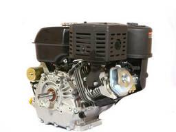 Двигатель бензиновый Weima WM192FЕ-S New (шпонка, 18. ..