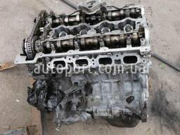 Двигатель BMW 1 E81, E87 2004-2012 ГОД