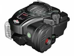 Двигатель Briggs & Stratton 500 E-Series