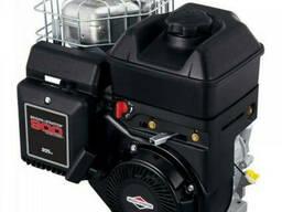 Двигатель Briggs & Stratton 900 серіі OHV Viking