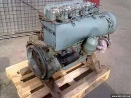 Двигатель Д-144 1-ой комплектности новый