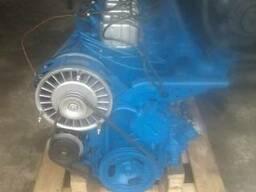 Двигатель Д 144(Т-40)