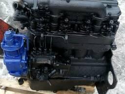 Двигатель Д-240 МТЗ (после капремонта)