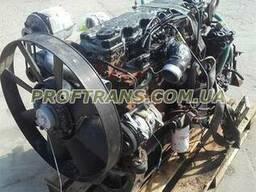 Двигатель DAF LF 45 V5.9 paccar мотр ДАФ ЛФ 45